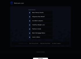 boticare.com
