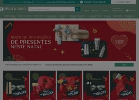 boticario.com.br