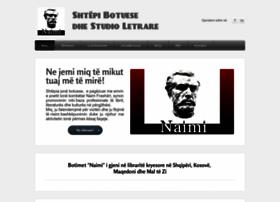 botimenaimi.com