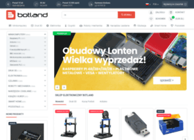botland.com.pl