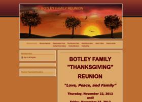 botleyfamily.webs.com