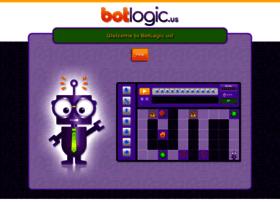 botlogic.us