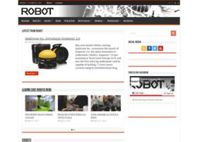 botmag.com