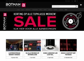 botman.com
