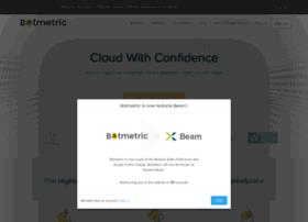 botmetric.com