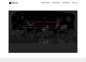 botnerds.com