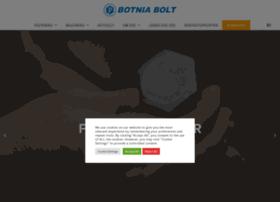 botniabolt.fi