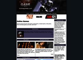 botniagames.com