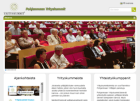 botniamentors.fi