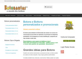 botonautas.com.br