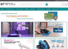 botopro.com