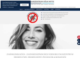 botox-behandlung.net