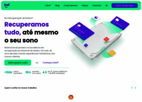 botrecuperacaodedados.com.br