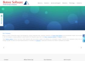 botreesoftware.com