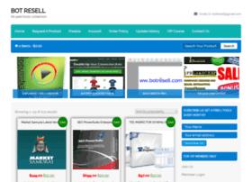 botresell.com