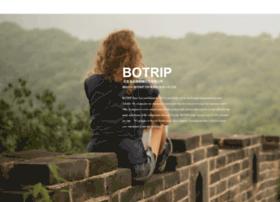 botrip.com