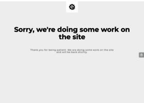 botschaft-ukraine.de