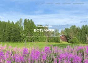 botsmark.se