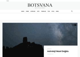botsvana.com