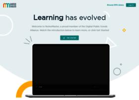 botswana.notesmaster.com