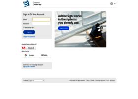 bottandco.na1.echosign.com