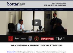 bottarlaw.com