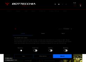 bottecchia.com