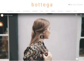 bottega.co.uk