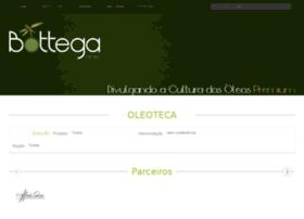 bottegabrasil.com.br