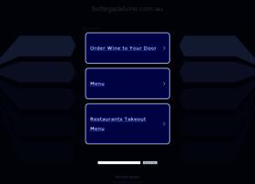 bottegadelvino.com.au