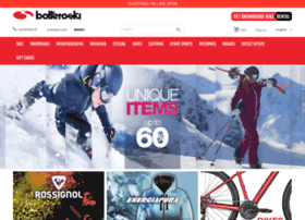 botteroski.com