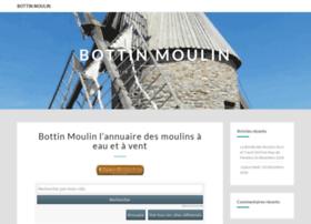 bottin-moulin.com