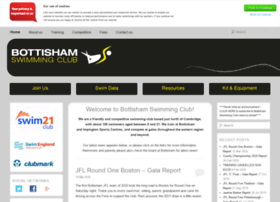 bottishamswimclub.org.uk