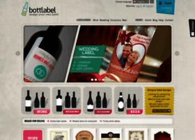 Bottlabel.com