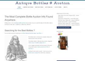 bottleauctions.com