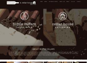 bottlecellars.com