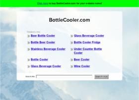 bottlecooler.com