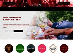 bottledandboxed.com