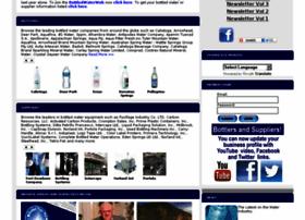 bottledwaterweb.com