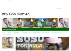 bottlemilkclinic.wordpress.com