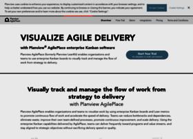 bottlenose.leankit.com