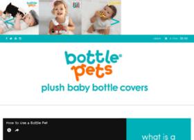bottlepets.net