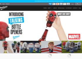 bottlepops.com