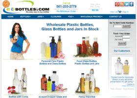 bottles.us