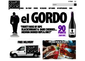 bottlesandcases.com
