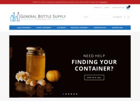 bottlesetc.com
