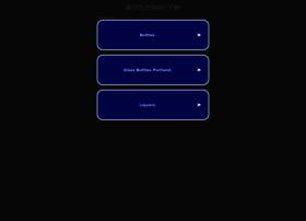 bottlesnw.com