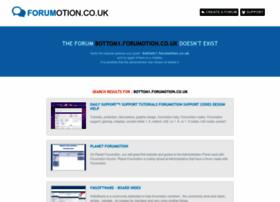 bottom1.forumotion.co.uk