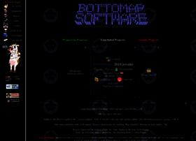 bottomap.com