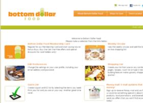 bottomdollarfood.mywebgrocer.com